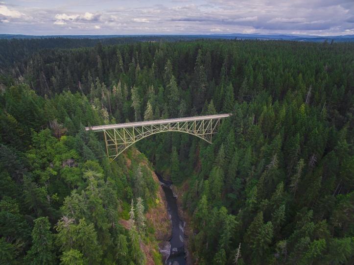 山の中の橋.jpg